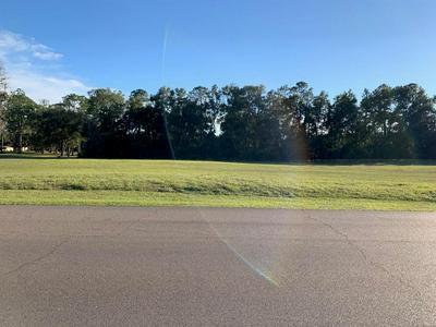 2 SE 5TH AVE, Williston, FL 32696 - Photo 1