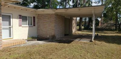 603 N YOUNG BLVD, CHIEFLAND, FL 32626 - Photo 2
