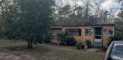 12090 NW 110TH AVE, Chiefland, FL 32626 - Photo 1