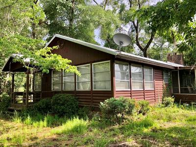 303 SE RIVERSIDE EAST DR, Branford, FL 32008 - Photo 2