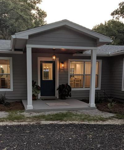 1270 SW 14TH ST, CHIEFLAND, FL 32626 - Photo 2