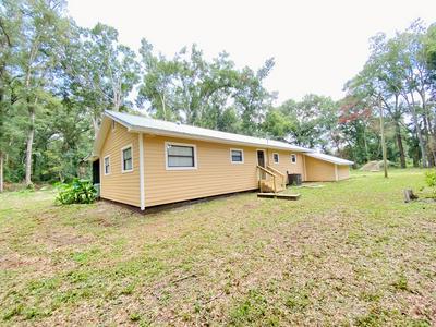 3210 NW 102ND PL, Branford, FL 32008 - Photo 2