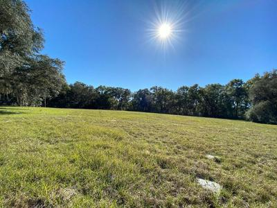 LOT 11 NW 85TH PL & 60TH AVE, Chiefland, FL 32626 - Photo 1