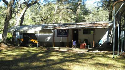 225 NE 497TH ST, Old Town, FL 32680 - Photo 1