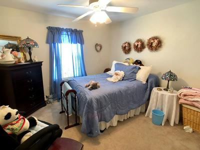 11146 NW 70TH CIR, CHIEFLAND, FL 32626 - Photo 2