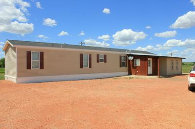2121 129Y AVE NW, Arnegard, ND 58835 - Photo 1