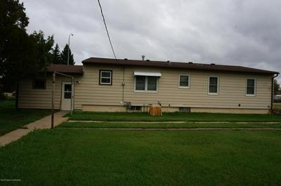 575 1ST AVE NW, BEACH, ND 58621 - Photo 2