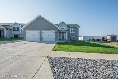 2298 GEYSER CT, Dickinson, ND 58601 - Photo 1