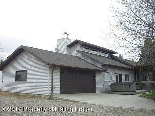 8506 144TH AVE SW, Bowman, ND 58623 - Photo 2