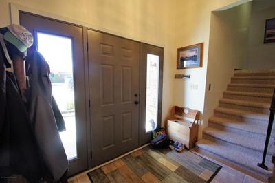 834 W 12TH, DICKINSON, ND 58601 - Photo 2