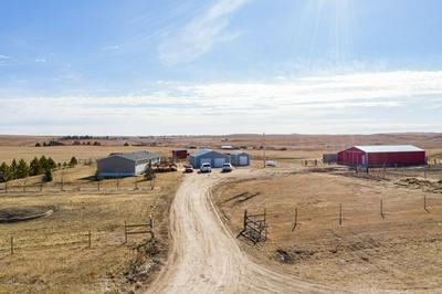 11698 44TH ST SW, DICKINSON, ND 58601 - Photo 1