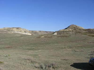 EAST RIVER ROAD, Medora, ND 58645 - Photo 2