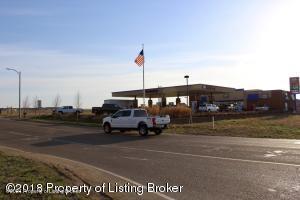 HWY 2 & CHANDLER LOOP LOT 12, Williston, ND 58801 - Photo 1