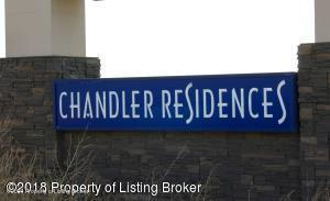 HWY 2 & CHANDLER LOOP LOT 12, Williston, ND 58801 - Photo 2