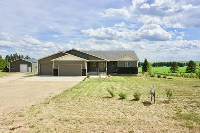 11268 29D ST SW, Dickinson, ND 58601 - Photo 1