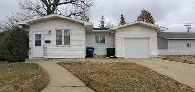 5 3RD ST SE, DICKINSON, ND 58601 - Photo 2