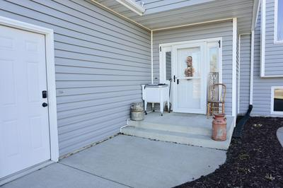 1338 7TH ST E, Dickinson, ND 58601 - Photo 2