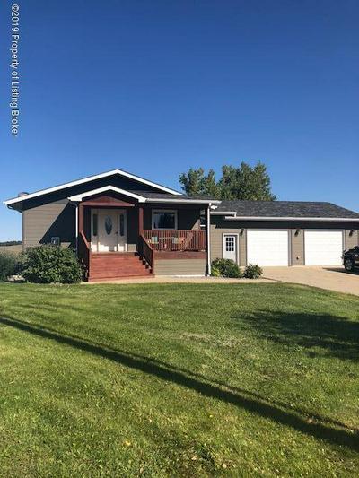 51 LINCOLN ST NE, Killdeer, ND 58640 - Photo 1