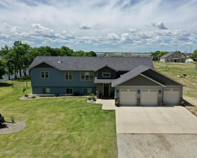 3755 7TH AVE E, Dickinson, ND 58601 - Photo 2