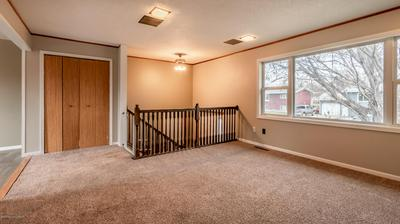 736 8TH ST E, Dickinson, ND 58601 - Photo 2