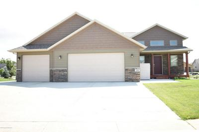1940 CANYON DR, DICKINSON, ND 58601 - Photo 1