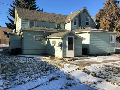 14 3RD AVE SE, BEACH, ND 58621 - Photo 2