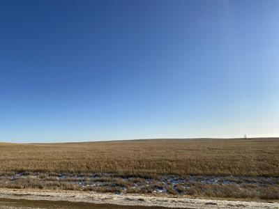 30TH ST SW, Belfield, ND 58622 - Photo 2