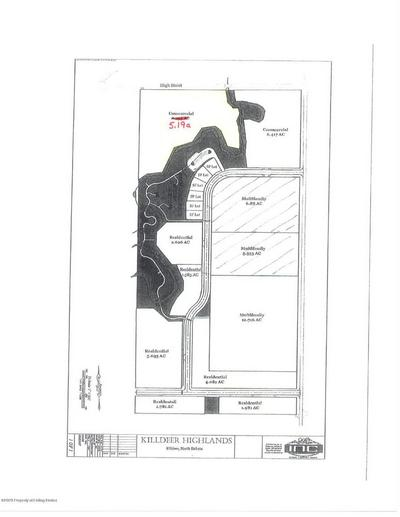 LOT 1, KILLDEER, ND 58640 - Photo 2