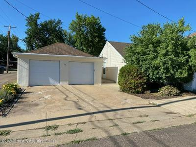 129 2ND ST E, Dickinson, ND 58601 - Photo 1
