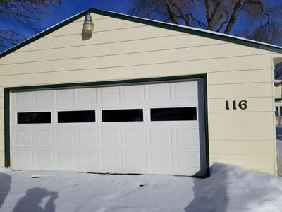 116 HIGHWAY 49, BEULAH, ND 58523 - Photo 2