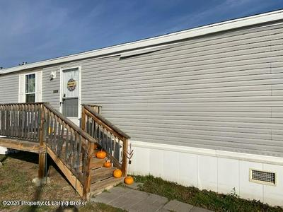 1524 6TH AVE SE, Dickinson, ND 58601 - Photo 1