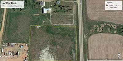 109TH AVE, Dickinson, ND 58601 - Photo 1