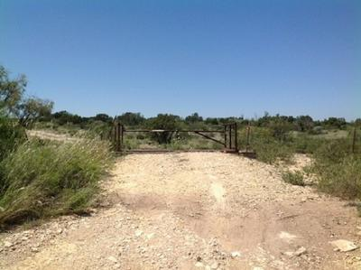 LANGTRY PROPERT TRACT 17, DEL RIO, TX 78871 - Photo 1