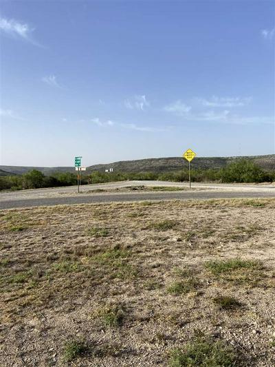 FM 2083 DEVILS DRAW PANDALE ROAD, Langtry, TX 78871 - Photo 2