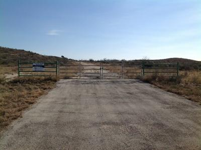 WAGON TRACT RANCH, Comstock, TX 78837 - Photo 1