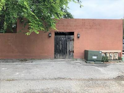 162 AVENIDA JUAREZ, Brackettville, TX 78832 - Photo 1