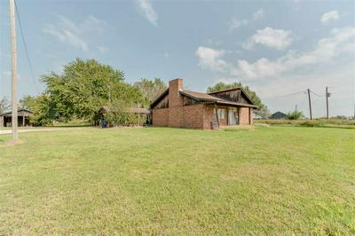 2503 E HIGHWAY 29, MARLOW, OK 73055 - Photo 1