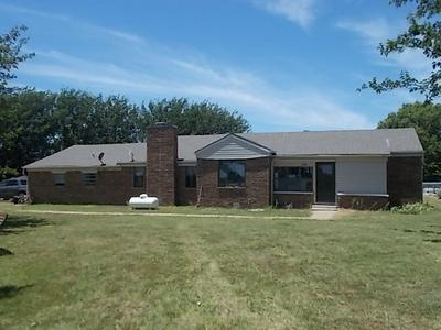 194 COUNTY ROAD 1590, MARLOW, OK 73055 - Photo 1