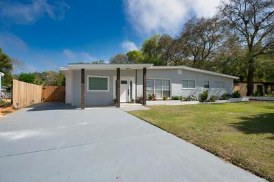 37 FERRY RD NE, FORT WALTON BEACH, FL 32548 - Photo 1