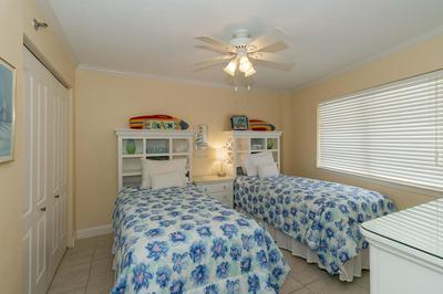 114 MAINSAIL DR UNIT 342, Miramar Beach, FL 32550 - Photo 2