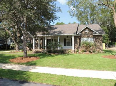 1729 BOLTON VILLAGE LN, Niceville, FL 32578 - Photo 1