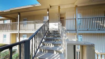 1858 NORWOOD CT UNIT 6, Fort Walton Beach, FL 32548 - Photo 1
