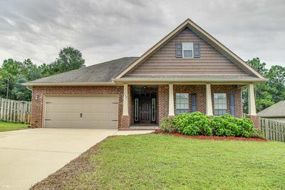 634 RED FERN RD, Crestview, FL 32536 - Photo 1
