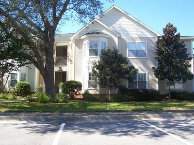 1501 PARTIN DR N APT 204, Niceville, FL 32578 - Photo 1