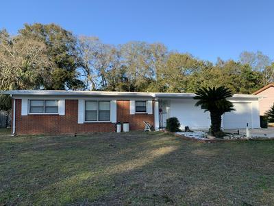 305 LAKE DR NW, Fort Walton Beach, FL 32548 - Photo 1