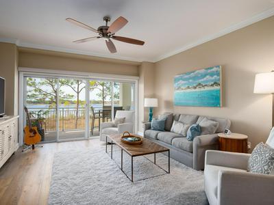 8702 ANCHORAGE DR # 8702, Miramar Beach, FL 32550 - Photo 1