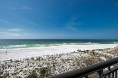 676 SANTA ROSA BLVD UNIT 4D, FORT WALTON BEACH, FL 32548 - Photo 1