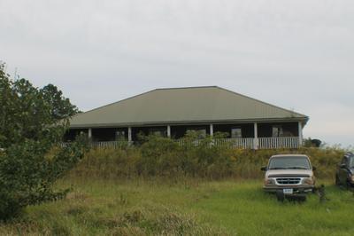 4364 COOPER LN, Holt, FL 32564 - Photo 2