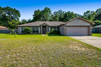 6998 HARVEST WAY, Milton, FL 32570 - Photo 1