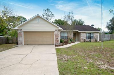 1238 JEFFERYSCOT DR, Crestview, FL 32536 - Photo 1